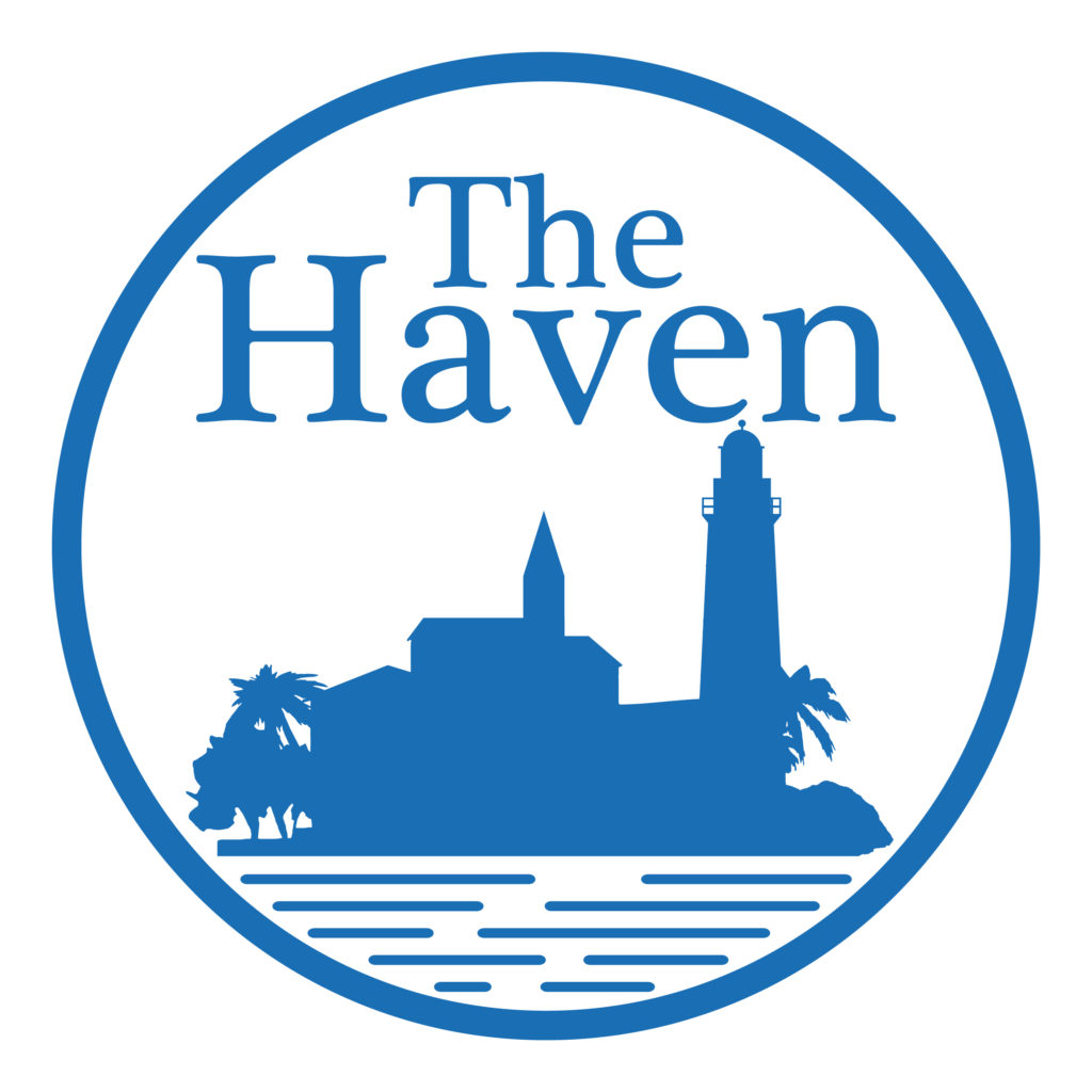 logo_the_haven